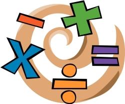 Olimpiada de matematica – etapa locala, clasa a IV-a, Cercul nr. 4 Pitesti – REPARTIZAREA PE SALI