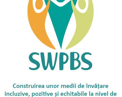 PROIECT ERASMUS -SWPBS